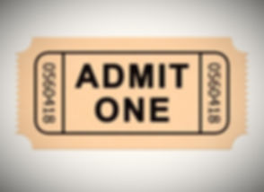 ticket_edited.jpg