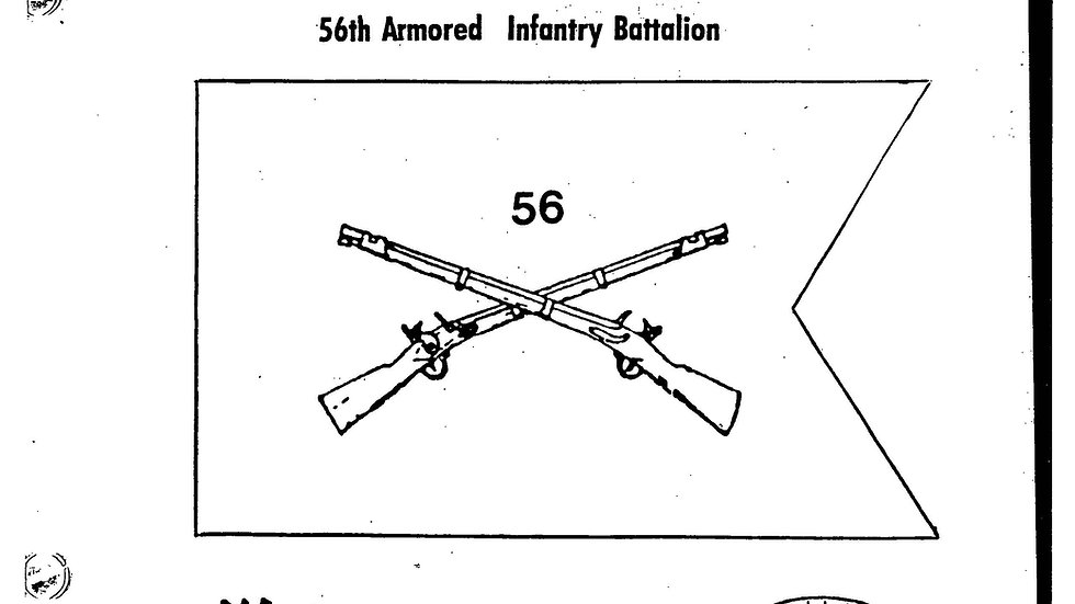 56th Armored Infantry Battalion