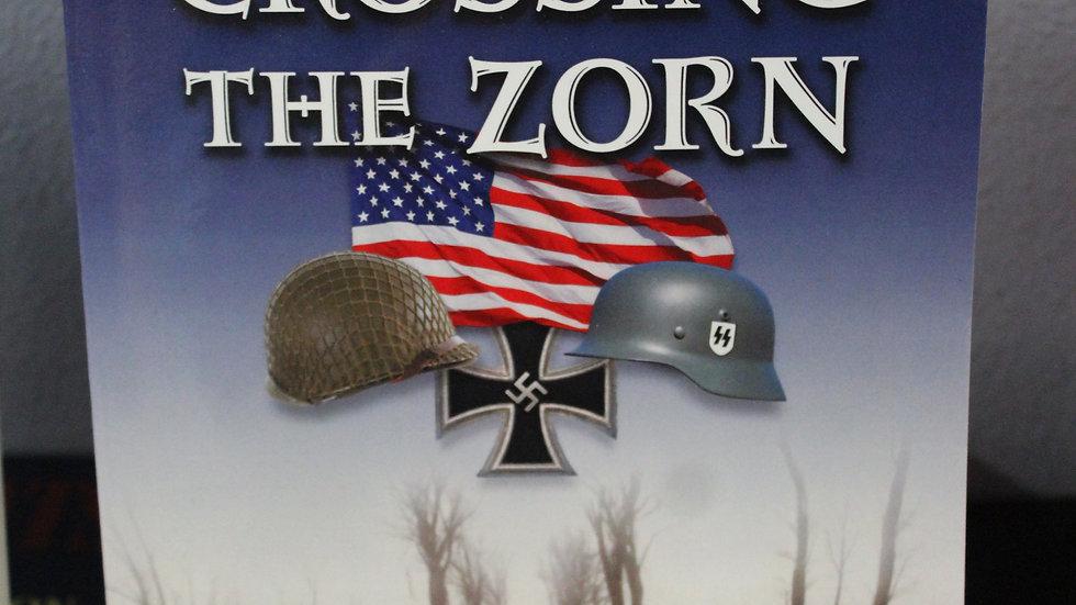 Crossing the Zorn
