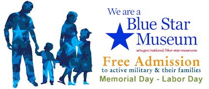blue-star-museum-sm_edited.png