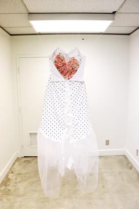 Hospital Gown back full (1).jpg