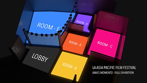 Ama's Momento Floor Layout.png