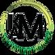Logo Keramiek Atelier Montferland.png
