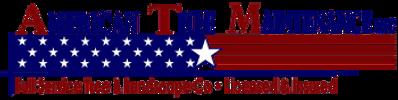 atm web logo.png