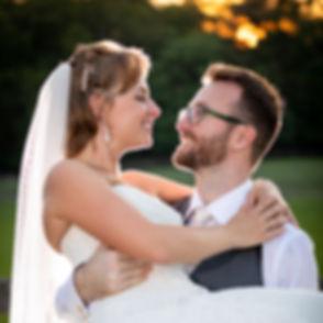 wedding GT_WEB-22.jpg