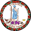 2000px-Seal_of_Virginia.svg.png