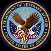 Seal_of_the_U.S._Department_of_Veterans_