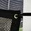 "Thumbnail: BLOCKSTAR ""Wind and Rebound Edition"" Shooting Target"