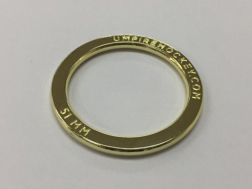 Stick Ring