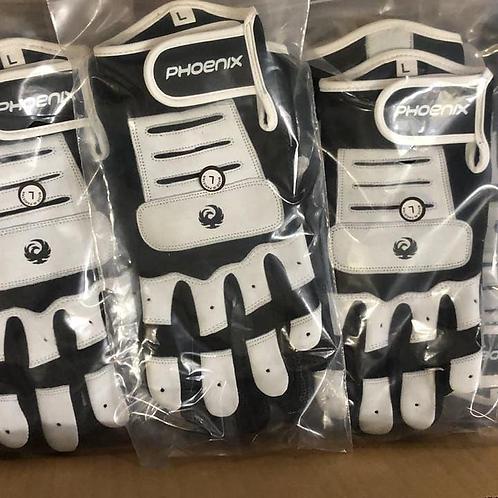 Phoenix Gloves (pair)