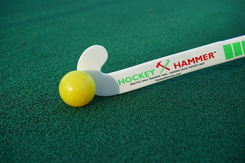 Hockey Hammer (for training only)