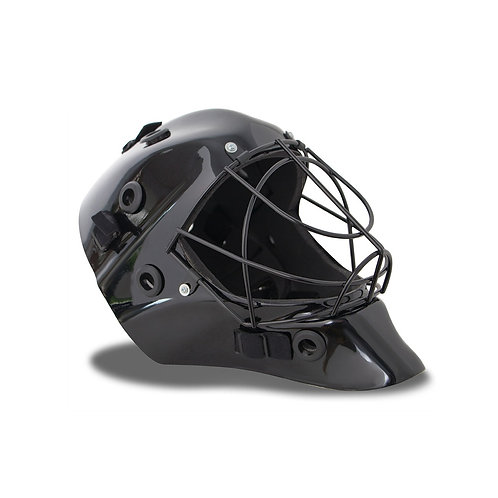 BlackBear Fiberglass Helmet