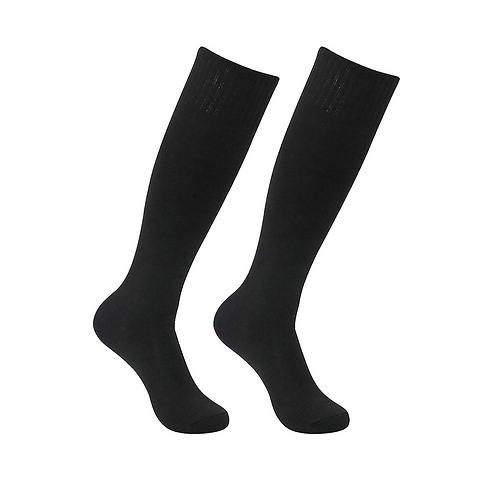 Umpire Knee Socks