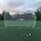 Thumbnail: BLOCKSTAR FIELD HOCKEY Goal on the Go!