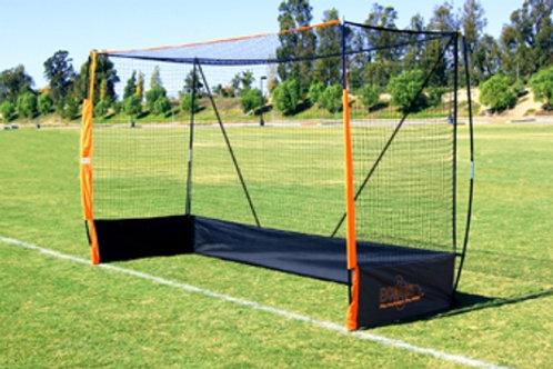 BowNet Outdoor Field Hockey Goal