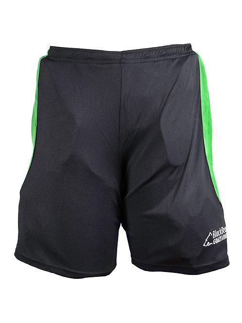 BlackBear Over Trousers