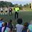 Thumbnail: Intro to Field Hockey Rules and Umpiring
