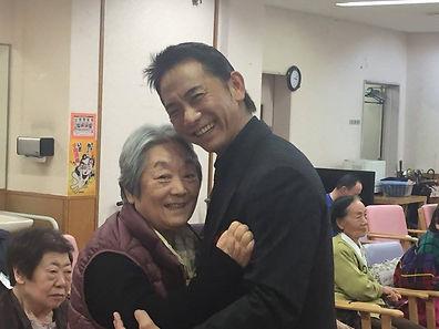 札幌市のタンゴ教室です。https://www.tango-del-amor.com/