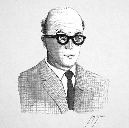 Luis Barragán (1902)
