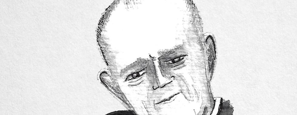 Ricardo Legorreta (1931)