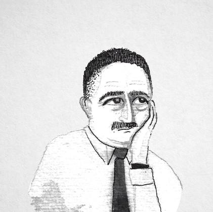 Félix Candela (1910)