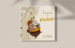El viaje de Matías