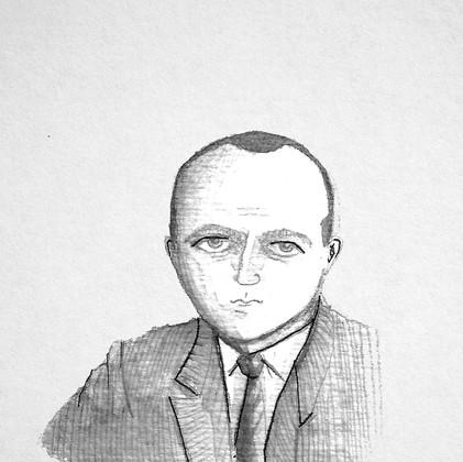 Juan Sordo Madaleno (1916)
