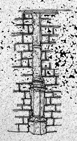 Details Sketch