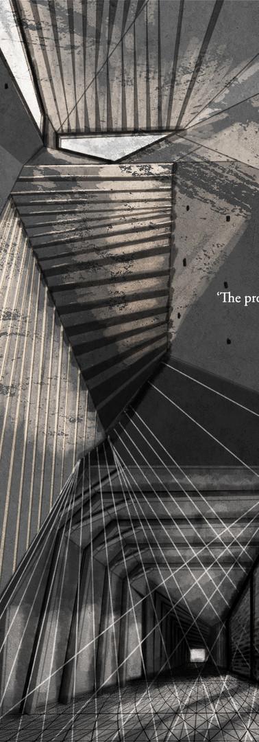 The Promises of a Mythomaniac