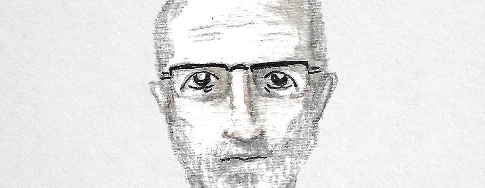 Alberto Kalach (1960)
