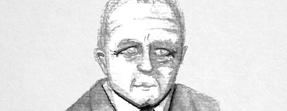 Marcel Breuer (1902)