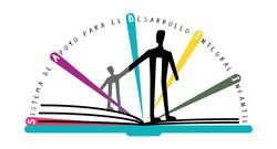 SADII Logo