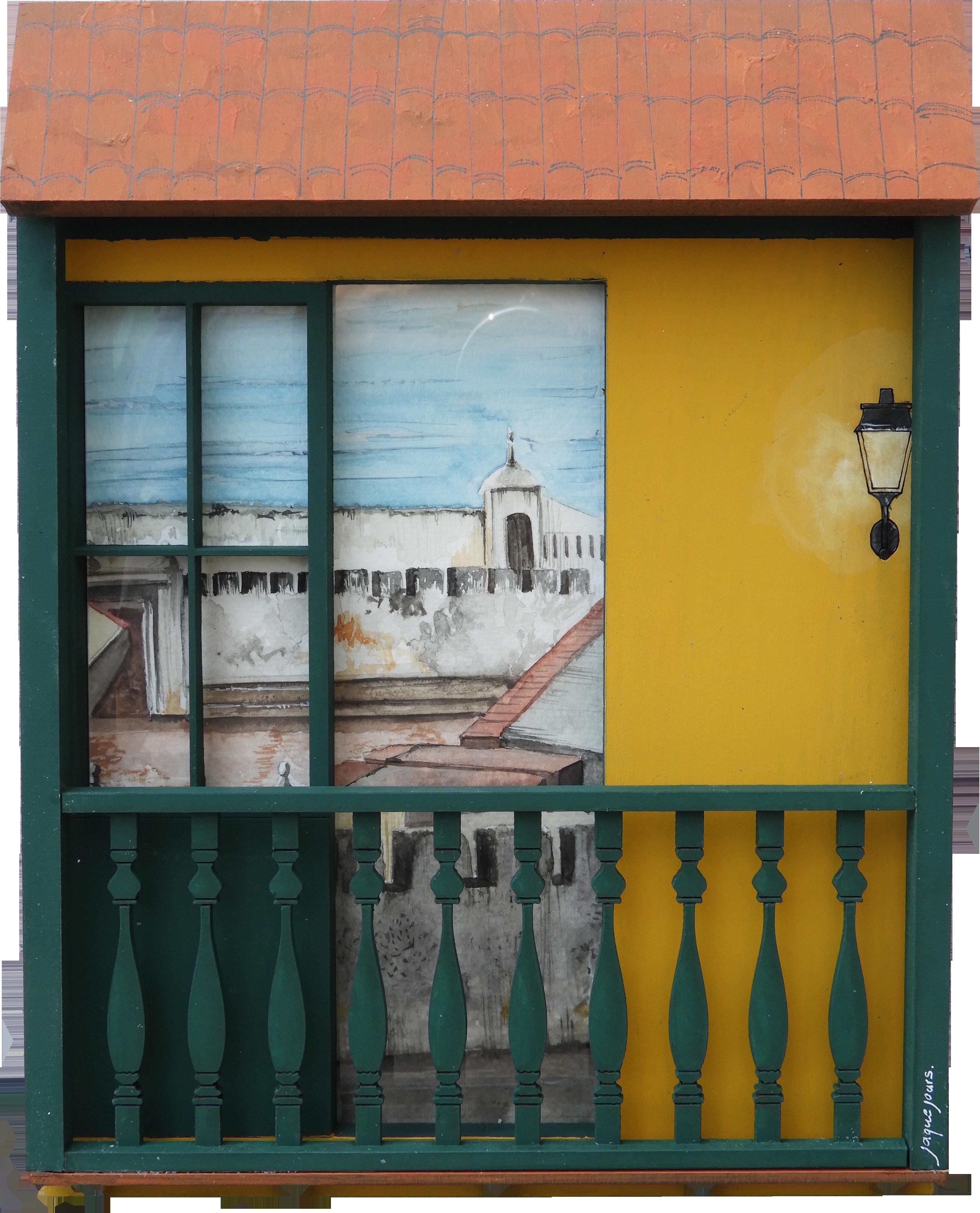 Muralla de Cartagena, Colombia