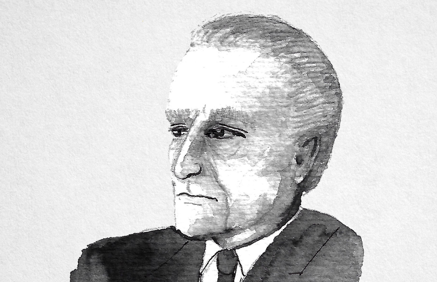 Mario Pani (1911)