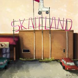 Skateland (1)