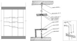 Detail Plan