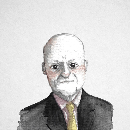 Norman Foster (1935)