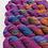 Thumbnail: Diagonally: Silky Yak (DK)
