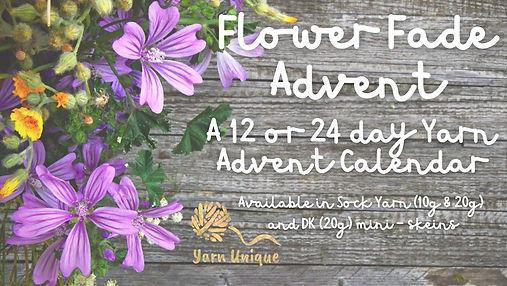 Flower+Fade+Advent+(4).jpg