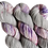 Thumbnail: Frosty Fruit: (4Ply/Fingering) Micro-Stripe