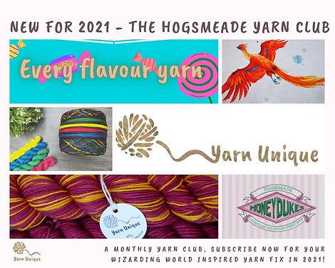 Hogsmeads Yarn Club.jpg
