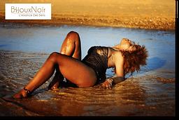 salon-massage-erotique-paris-18.png