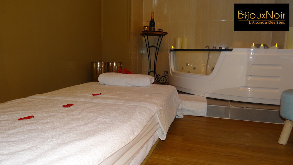 massage-body-body-paris