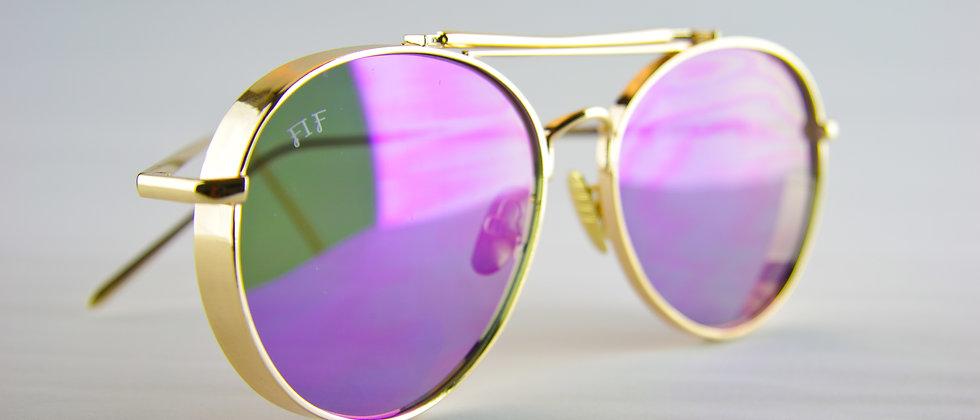 Royce pink