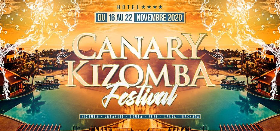 canarykizombafestival.jpg