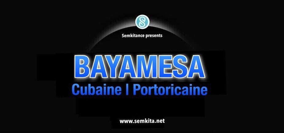 BAYAMESA.jpg