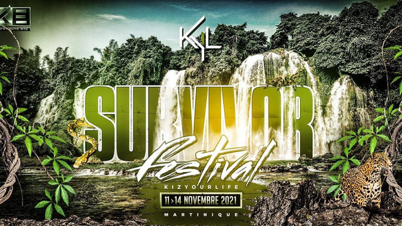 KYL festival
