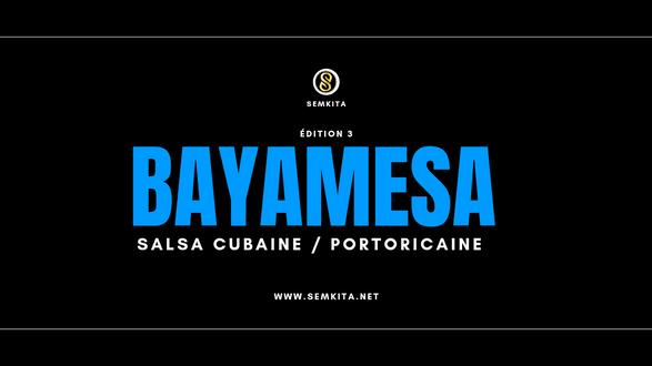 coverbayamesa
