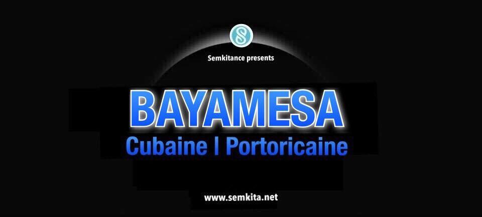 bayamesa
