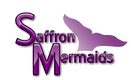 saffron mermaids logo transparent.png